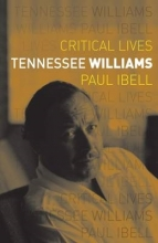 Ibell, Paul Tennessee Williams