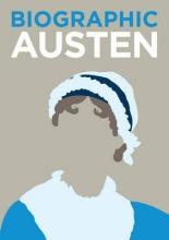 Sophie,Collins Biographic Austen