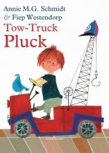 Schmidt, Annie M G Schmidt*Tow-Truck Pluck