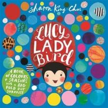 King Chai, Sharon Lucy Ladybird