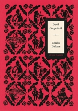 Charles,Dickens Vintage Classics Dickens David Copperfield