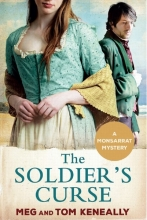 Meg And Tom Keneally The Soldier`s Curse