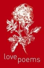 James, MRCPath, DSc Shepherd Love Poems