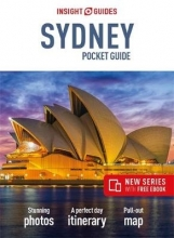 Insight Guides Insight Guides Pocket Sydney (Travel Guide with Free eBook)