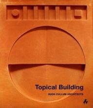 Cullum, Hugh Topical Building