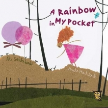 Ali,Seidabadi Rainbow in My Pocket