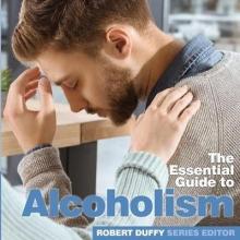 Robert Duffy Alcoholism