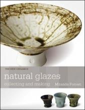 Forrest, Miranda Natural Glazes