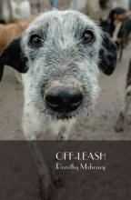 Mahoney, Dorothy Off Leash