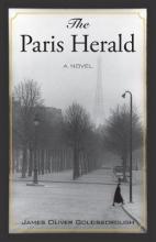 Goldsborough, James Oliver The Paris Herald