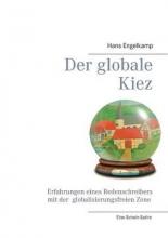 Engelkamp, Hans Der globale Kiez