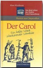 Klootboom, Klaus Der Carol