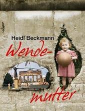 Beckmann, Heidi Wendemutter