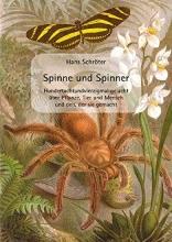 Schröter, Hans Spinne und Spinner