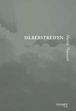 Thuswald, Marlies Silberstreifen