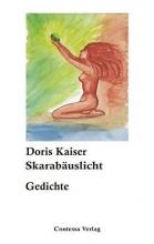 Kaiser, Doris Skarabäuslicht