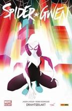 Latour, Jason Spider-Gwen 01