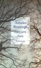 Brassinga, A. Het zere been