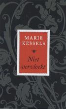 Kessels, Marie Niet vervloekt