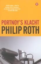 Philip  Roth Portnoy`s klacht