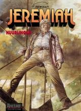 Huppen,,Hermann Jeremiah 20