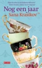 Sana  Krasikov Nog een jaar