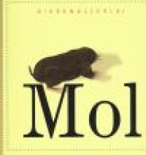 Ting  Morris Mol