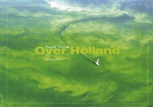 Tome?, K. Over Holland