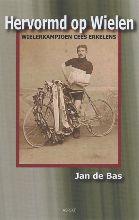 Jan de Bas Hervormd op wielen