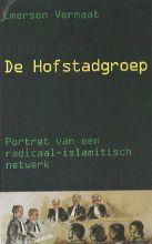 E. Vermaat , De Hofstadgroep