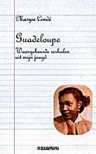 M. Conde , Guadeloupe