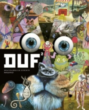 DUF / 2