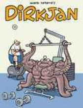 Retera,,Mark Dirkjan 11