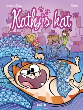 Ramon,,Yrgane/ Cazenove,,Christophe Kathy`s Kat 04