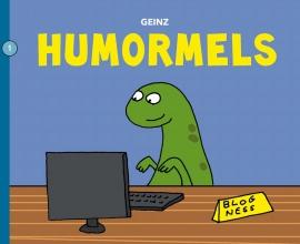 Geinz Humormels 1