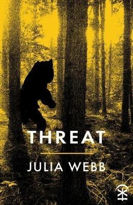 Julia Webb,Threat