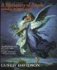 Davidson, Gustav, A Dictionary of Angels