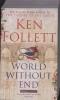 Kenn Follett, World Without End