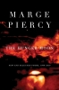 Piercy, Marge, The Hunger Moon
