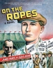 Vance, James, On the Ropes - A Novel