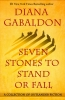Diana Gabaldon, Seven Stones to Stand or Fall