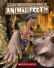 Markle, Sandra, What If You Had Animal Feet?