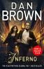 Dan Brown, Inferno (fti)