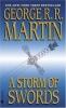<b>Martin, George R. R.</b>,A Storm of Swords