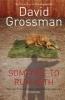 Grossman, DAVID, Someone to Run with