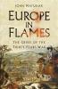 John Matusiak, Europe in Flames