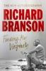 Branson Richard, Finding My Virginity