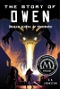 K. Johnston E., Story of Owen