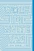 J. Darnielle, Wolf in White van