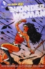 Azzarello, Brian, Wonder Woman 1
